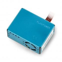 Czujnik pyłu / czystości powietrza PMS5003 - 5V PWM