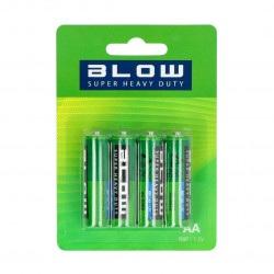Bateria BLOW SUPER HEAVY DUTY AAR06P blister