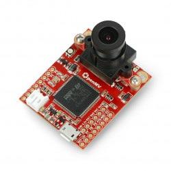 DFRobot - OpenMV Cam M7 - kamera wizji maszynowej
