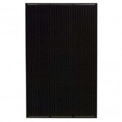 Ogniwo słoneczne 400W 2020x1002x40mm - MWG-400