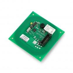 Moduł RFID CTU-D5R 125kHz