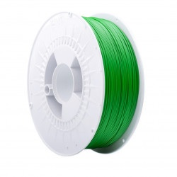 Filament Print-Me EcoLine PLA 1,75mm 1kg - Green Apple
