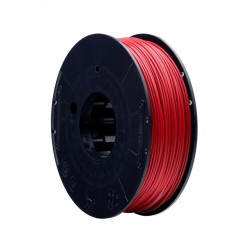 Filament Print-Me EcoLine PLA 1,75mm 250g - Red Lips