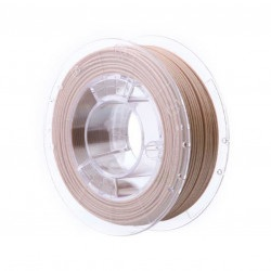 Filament Print-Me SmartFit PLA 1,75mm 200g - Bamboo
