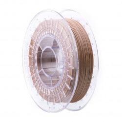 Filament Print-Me SmartFit PLA 1,75mm 450g - Bamboo