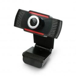 Kamera TRACER HD WEB008