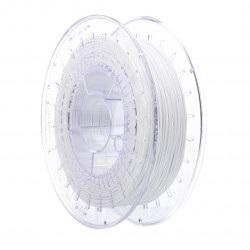 Filament Print-Me Flex 20D 1,75mm 0,45kg - White