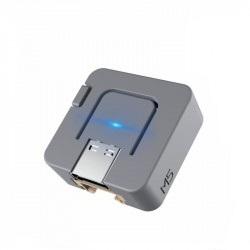 M5Atom Lite - moduł deweloperski z programowalnym przyciskiem - ESP32