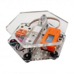 M5Scale DIY Kit - zestaw z...