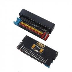 Adapter M5:bit - moduł...