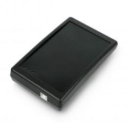 Czytnik biurkowy RFID...