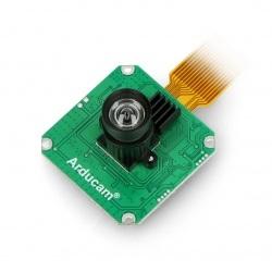 Kamera AR0230 2Mpx OBISP...
