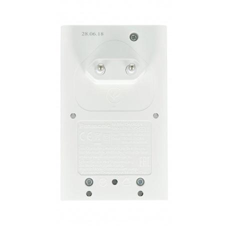 Ładowarka sieciowa Panasonic BQ-CC51E - AA, AAA 2-4szt. + 4