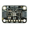 Adafruit BME680 - czujnik temperatury, wilgotności, ciśnienia i gazu - zdjęcie 2