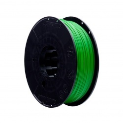 Filament Print-Me EcoLine PLA 1,75mm 0,25kg - Green Apple