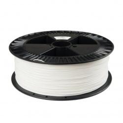 Filament Spectrum PLA...