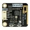 DFRobot Gravity: OBLOQ UART - moduł IoT dla Microsoft Azure - zdjęcie 2