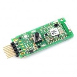 iNode Control Point UART - programowalny modul UART - system RFID