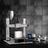 Drukarka 3D Snapmaker v2.0 3w1 model A250 - moduł lasera, CNC - zdjęcie 2