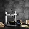 Drukarka 3D Snapmaker v2.0 3w1 model A250 - moduł lasera, CNC - zdjęcie 4