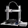 Drukarka 3D Snapmaker v2.0 3w1 model A350 - moduł lasera, CNC - zdjęcie 3