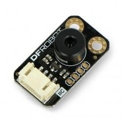 DFRobot Gravity - czujnik temperatury MLX90614 - bezkontaktowy