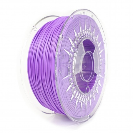 Filament Devil Design PLA 1,75mm 1kg - Violet