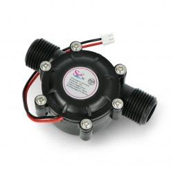 Generator wodny 5V - gwint 1/2''