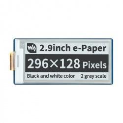 Wyświetlacz E-paper E-Ink -...