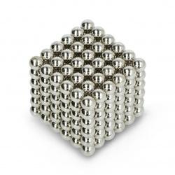 Kulki magnetyczne Neocube 5mm