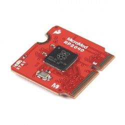 SparkFun MicroMod -RP2040...