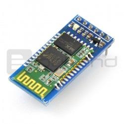 Moduł Bluetooth HC-05 -...