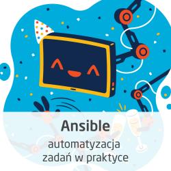 Kurs Ansible -...