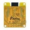ACKmeMackerel - płytka deweloperska WiFi - SparkFun WRL-13122 - zdjęcie 3