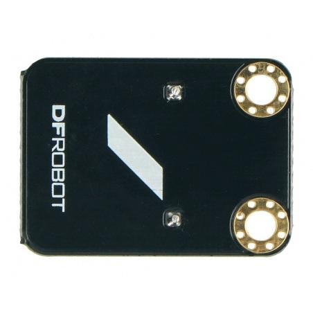 DFRobot Gravity - czujnik pochylenia