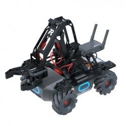 DJI RoboMaster EP - robot...
