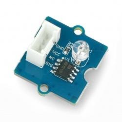 Grove - LM358 czujnik natężenia światła otoczenia v1.2