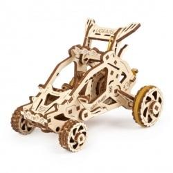 Mini Buggy - model...