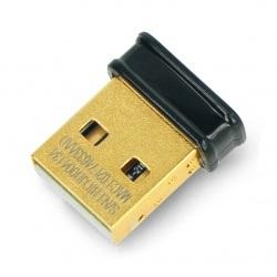 Moduł Bluetooth 5.0 BLE USB...