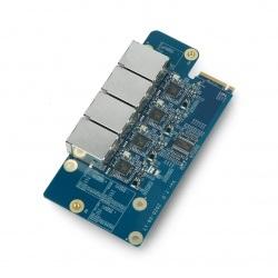 H2 Net Card - karta...