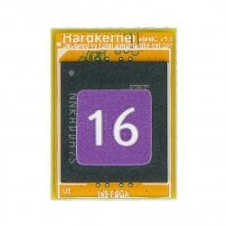 Moduł pamięci eMMC16GB z...