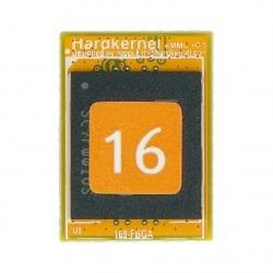 Moduł pamięci eMMC16 GB z...