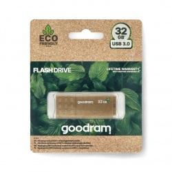 GoodRam Flash Drive -...
