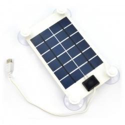 Ogniwo słoneczne 2W/6V z...