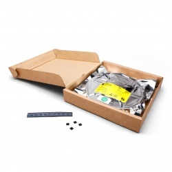 Mikrokontroler Raspberry Pi...