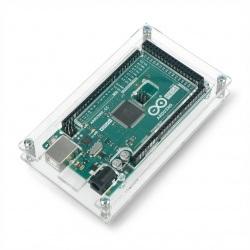 Obudowa do Arduino Mega -...