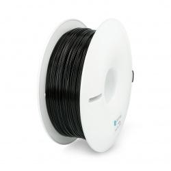 Filament Fiberlogy PCTG...