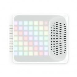 Pi-Top Pulse - matryca LED,...