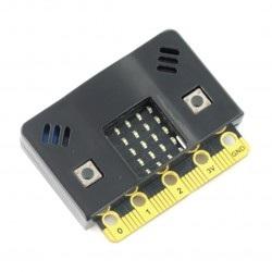 Micro:bit - obudowy i akcesoria