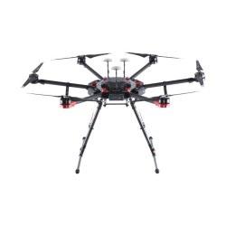 Drony DJI Industrial